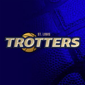 Trotters Avatar