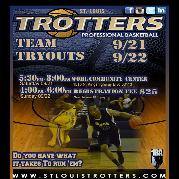 igtryouts