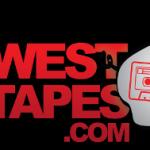 MidWestMixtape.com