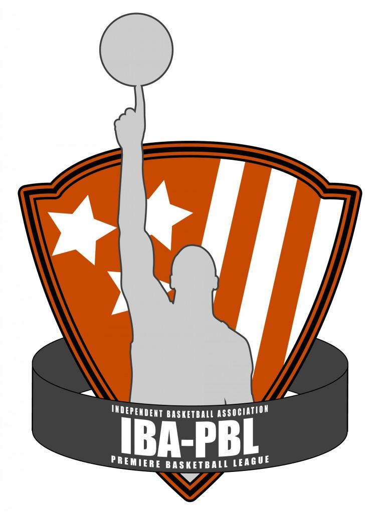IBA-PBL Logo