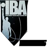 IBA League News